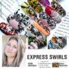 Express Swirls